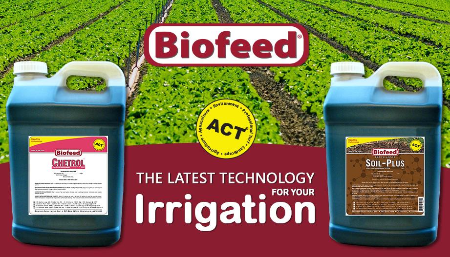 Optimize Your Fertilization Plan