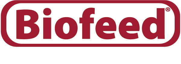 Biofeed Solutions, Inc.