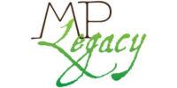 MP Legacy Biofeed Distributor