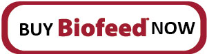 Buy Biofeed Products