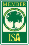 Member ISA Biofeed