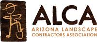 ALCA member Biofeed